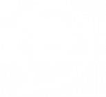 Icon-Services