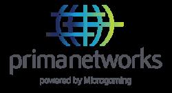 PrimaNetworksPoweredBy-LOGORetina